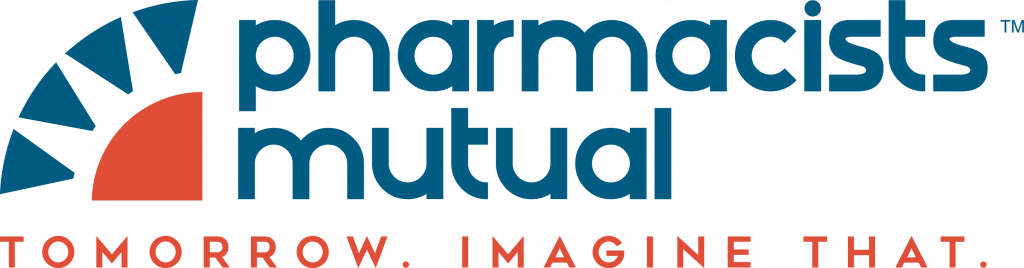 Pharmacists Mutual Insurance Company